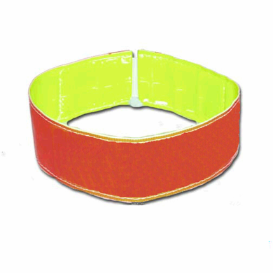 2 inch wide Reversible Reflective Bands