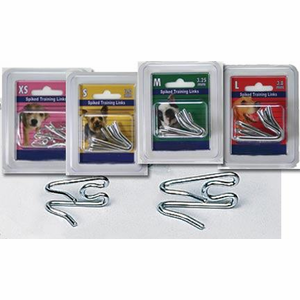 3 Pack of Large Links