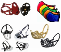 Our Best Sellers in Dog Muzzles