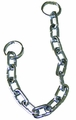 Heavy Duty Dog Choke Chain