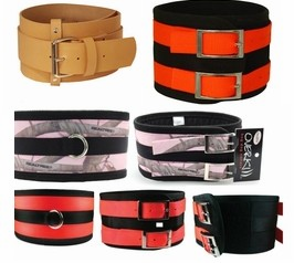Hog Dog Hunting Collars