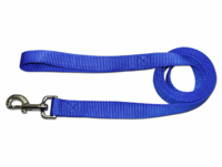 Matching Leash for VelPro Dog Harness
