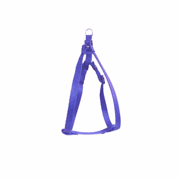 Medium Kwik Step In Dog Harness