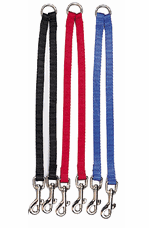 Nylon Dog Lead Couplers