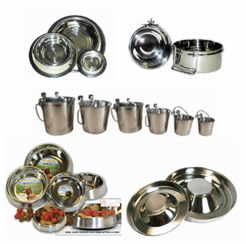 Bowls and Feeders for dogs