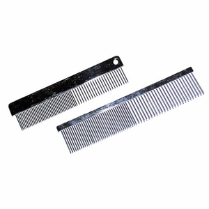 Steel Combs for Dogs