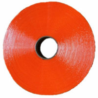 Sun Glo Material For Dog Collars 100 feet