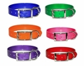 SunGlo Collars 1 in wide