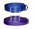 Two-Ply Nylon Dog Collar SALE