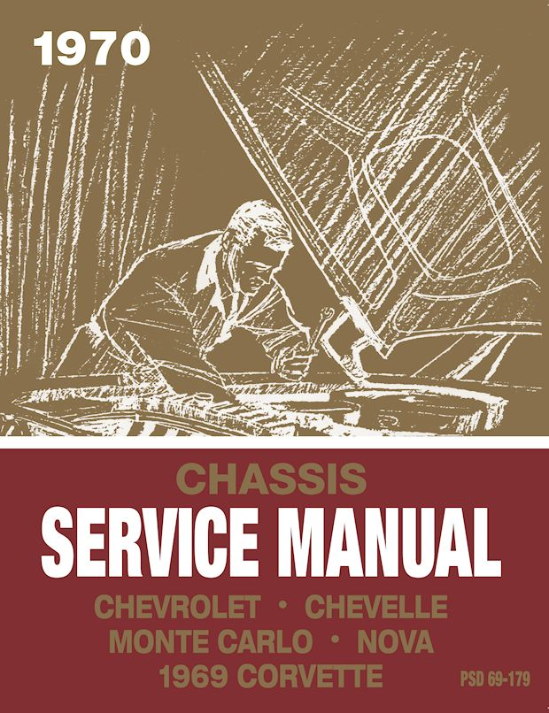 1970 chevrolet chassis service manual  st 130 70  the motor bookstore haynes techbook welding manual pdf haynes techbook welding manual pdf