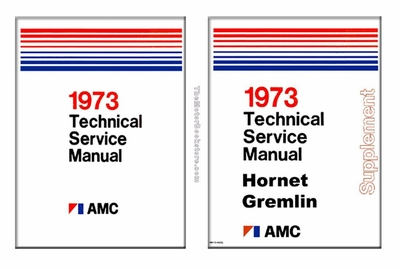 amc car repair manuals concord hornet gremlin haynes chilton rh themotorbookstore com 1974 AMC 1974 AMC