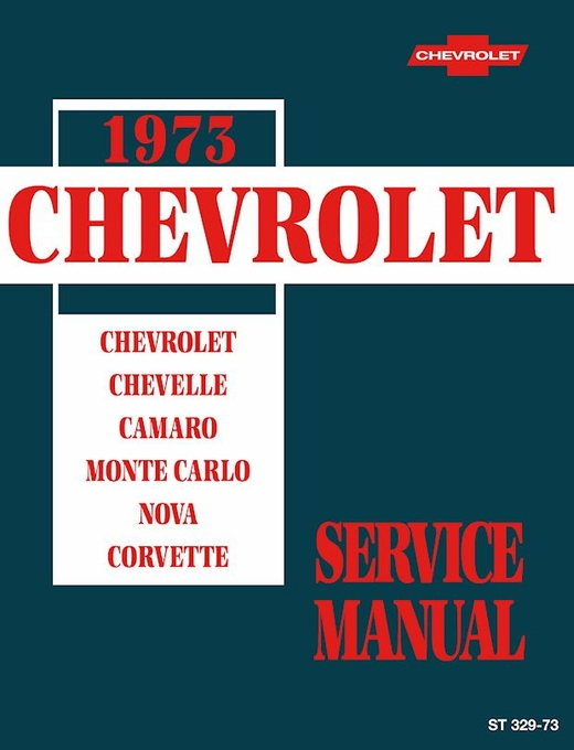 chevrolet service manual daily instruction manual guides u2022 rh testingwordpress co 2004 avalanche service manual 2004 avalanche service manual