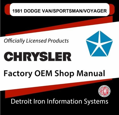 Chrysler technical service bulletins user manuals array dodge truck factory shop manuals 1941 1981 on cd rh themotorbookstore com fandeluxe Image collections