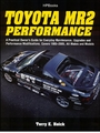 1985-2005 Toyota MR2 Performance