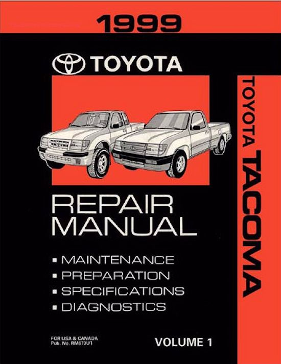 Auto Body Repair And Paint Books