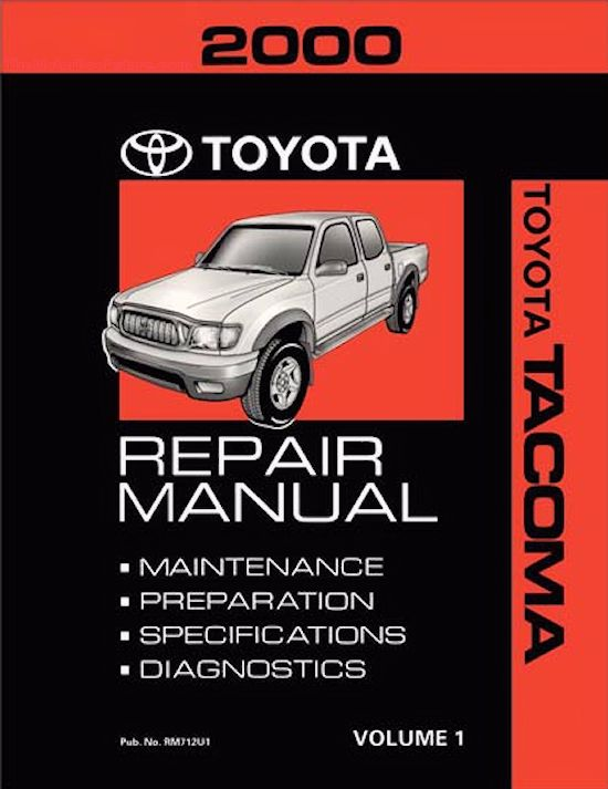 tractor shop service repair manuals from clymer autos post. Black Bedroom Furniture Sets. Home Design Ideas