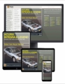 Acura Integra, Legend Online Manual: 1986-1990