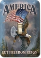 ""\""""America - Let Freedom Reign"""" Light Switch Plate""85|120|?|en|2|ee709987670352ba5cb1976674bc98b7|False|UNLIKELY|0.3108071982860565