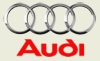 Audi SUV Repair Manuals