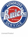""\""""Authorized Buick Valve-In-Head Service"""" Tin Sign""93|120|?|en|2|39347210d61eab21d00ae2108d0c11f4|False|UNSURE|0.3810760974884033