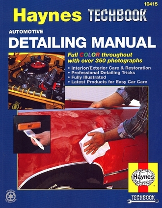 haynes techbook welding manual pdf