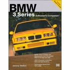 BMW 3-Series Enthusiast's Companion: 1966-2000