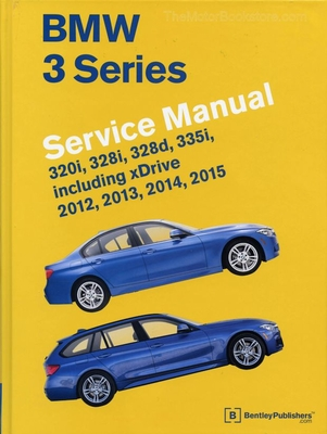 bmw repair shop manuals service manuals for bmw cars rh themotorbookstore com bmw owners manual download bmw repair manual pdf