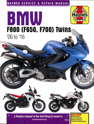 bmw motorcycle repair manuals diy motorcycle repair. Black Bedroom Furniture Sets. Home Design Ideas