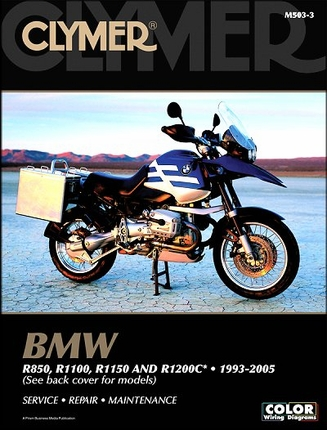bmw r850 r1100 r1150 r1200c repair manual 1993 2005. Black Bedroom Furniture Sets. Home Design Ideas