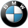 BMW Repair Manuals