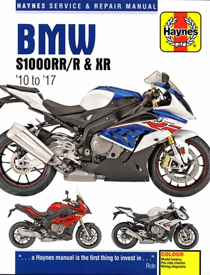 bmw motorcycle repair manuals diy motorcycle repair rh themotorbookstore com Haynes Repair Manual Online View Haynes Repair Manual 1987 Dodge Ram 100
