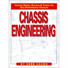 Chassis Engineering: Design, Build and Tuning