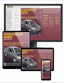 Chevrolet Aveo Online Service Manual, 2004-2011