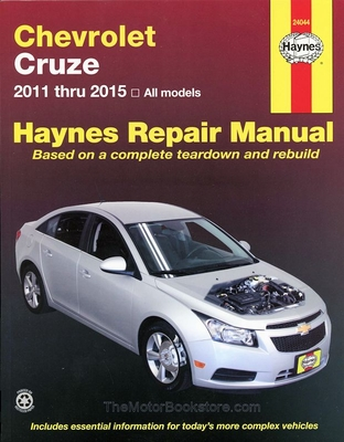 chevy repair manuals chevrolet repair manuals diy repair rh themotorbookstore com 2007 Chevrolet Malibu 2007 Chevrolet Corvette Coupe