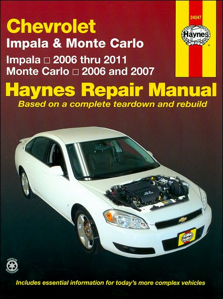 ss oem service manual impala open source user manual u2022 rh dramatic varieties com 1967 chevy impala repair manual 1966 Impala