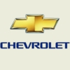 Chevrolet Repair Manuals