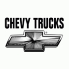 Chevy Truck Factory Service Manuals