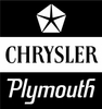 Chrysler, Dodge, Plymouth Repair Manuals