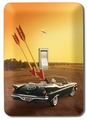 ""\""""Classic Car and Arrows"""" Light Switch Plate""87|120|?|en|2|4a23549b557d37452679ac031e47877e|False|UNLIKELY|0.32273757457733154