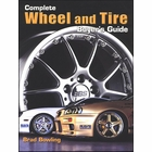 Complete Wheel and Tire Buyer's Guide