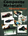 Composite Materials Step By Step Projects