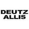 Deutz-Allis Tractor Repair Manuals
