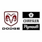 Dodge, Chrysler, Plymouth Van Repair Manuals