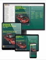 Dodge/Plymouth Neon Online Service Manual, 1995-1999