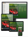 Dodge/Plymouth Neon Online Service Manual, 2000-2005