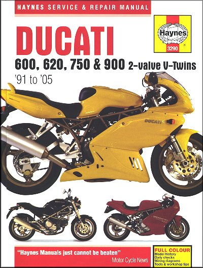 Ducati monster wiring diagram service manual 4 4 depo aqua de \u2022 victory cross country wiring-diagram ducati 600 620 750 900 repair service manual 1991 2005 rh themotorbookstore com 1989 honda civic wiring schematics 1992 honda shadow 1100 wiring diagram