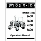 6640 Ford New Holland Parts Diagram also 7740 Ford Tractor Wiring Diagram as well XK4p 12455 furthermore Fordnewholland moreover 58348. on ford 7740 motor