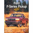Ford F-Series Pickup Owner's Bible 1948-1995