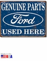 ""\""""Ford Genuine Parts Used Here"""" Tin Sign""93|120|?|en|2|3b9c0cf9a99f1579cf746a04aa462646|False|UNLIKELY|0.393992155790329