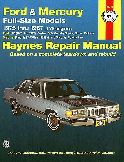 97 grand marquis repair manual user guide manual that easy to read u2022 rh lenderdirectory co grand marquis repair manual download grand marquis repair manual pdf